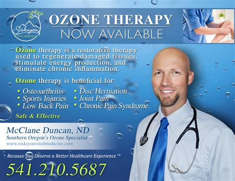 ozone treatment for house ozone therapy alternative medical clinic