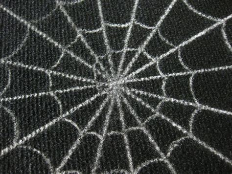 Spider Web Rug spider web rug do it and how