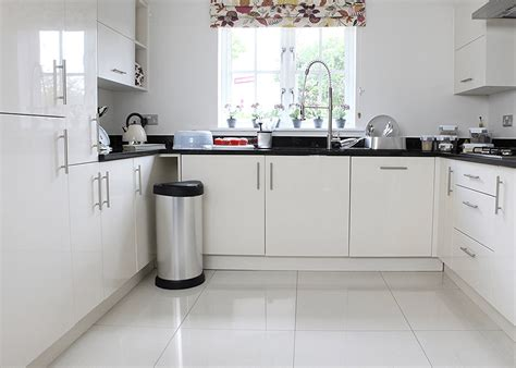best kitchen rugs 2017 best reviews 2017 the 6 best kitchen bins uk 2017 from pedal to sensor