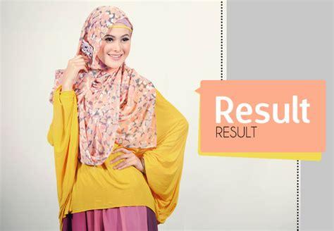 Jilbab Indah tentang hidup cara berjilbab indah 1
