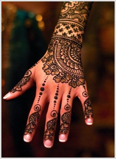 tattoo pattern mehndi henna tattoo designs and ideas with meanings