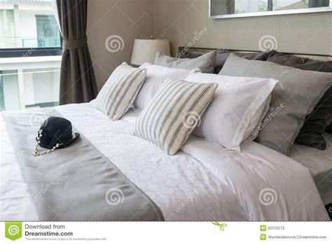 cuscini da letto cuscini da letto canonseverywhere