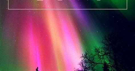 bob ross paintings northern lights best countries to see the northern lights places to see