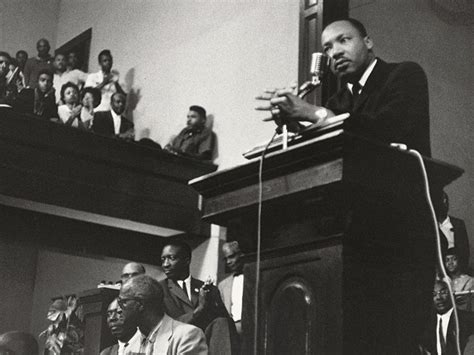 baptist minister martin luther king jr biography and life story youtube baptist leaders remember martin luther king jr joy105 com