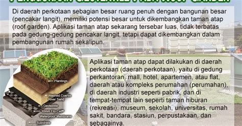 Jual Karung Goni Eceran jual distributor supplier agen geotextile woven dan non