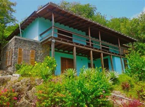 white sands cottages kingstown saint vincent og