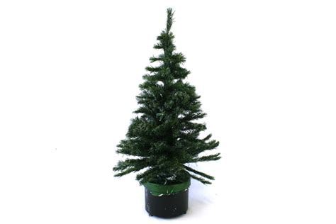 Fiber Optic Tree - trimmeries 32 color changing fiber optic tree ebay