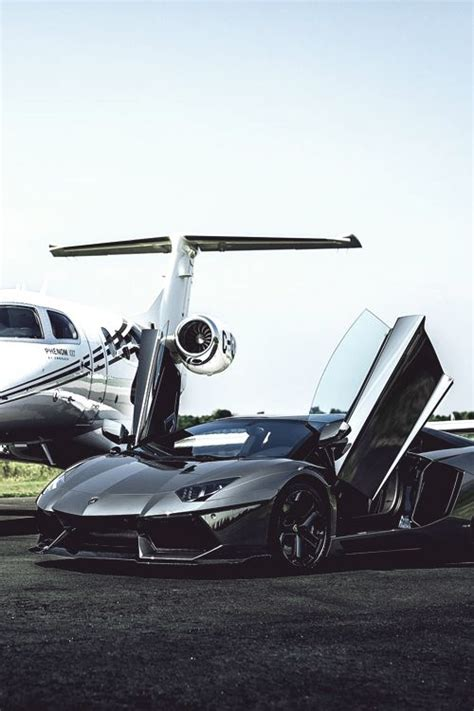 lamborghini private jet 1000 images about millionaire lifestyle on pinterest