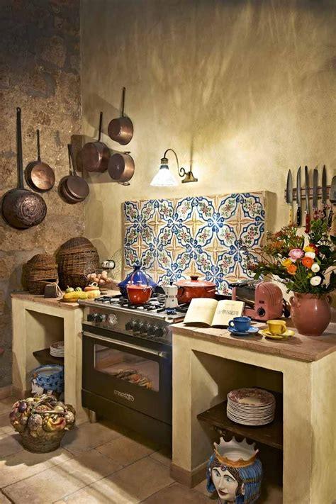 mobili rustici fai da te pin di marina garibaldi su vecchie cucine decora 231 227 o de
