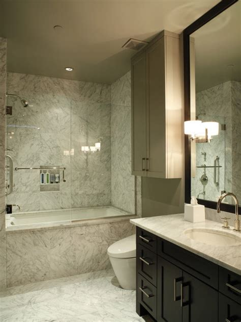 toilet topper cabinet design ideas remodel pictures