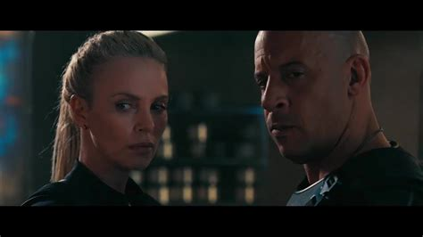 fast and furious 8 official teaser trailer 2017 fast and furious 8 movie teaser teaser trailer