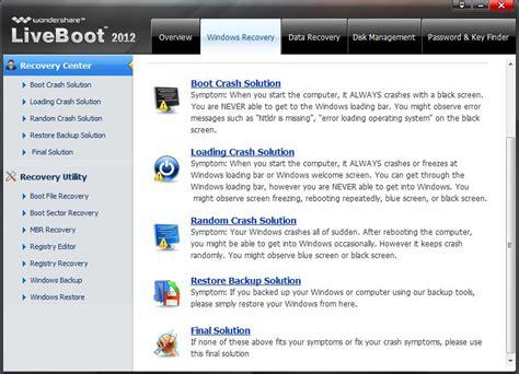 riparare file powerpoint danneggiato softstore sito riparare e ripristinare mbr softstore sito ufficiale