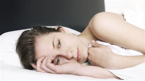 is mood swings an early sign of pregnancy what are the early signs and symptoms of pregnancy vkool