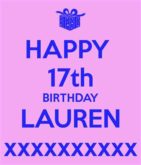 happy 17th birthday images happy 17th birthday xxxxxxxxxx poster rambo