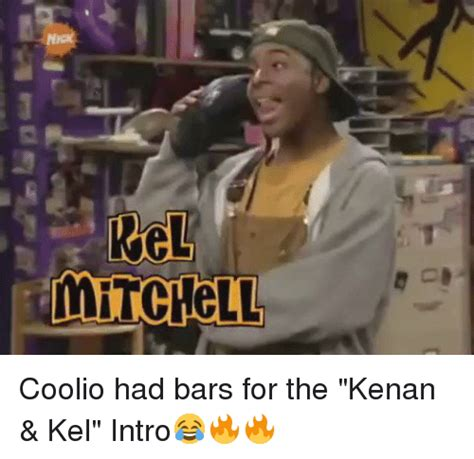 Kenan And Kel Memes - funny coolio memes of 2016 on sizzle bad day