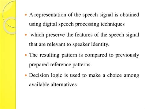what is the difference between pattern recognition and machine learning speech recognition views pattern and best free home