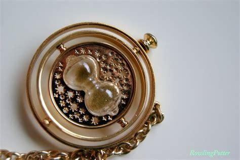 Retourneur De Temps Hermione Granger by Retourneur De Temps D Hermione Granger Harry Potter