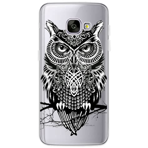 3d Cat For Samsung Galaxy J1 2015 J5 2015 coque for samsung galaxy s3 s4 s5 s6 s7 edge s8 plus a3 a5 2016 2015 2017 prime j1 j2 j3 j5 j7