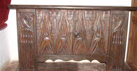 el bricolaje en tus manos el bricolaje en tus manos restaurar mueble con tallado