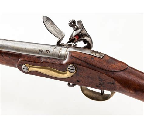 india pattern brown bess replica brown bess 1st model india pattern fl rifle