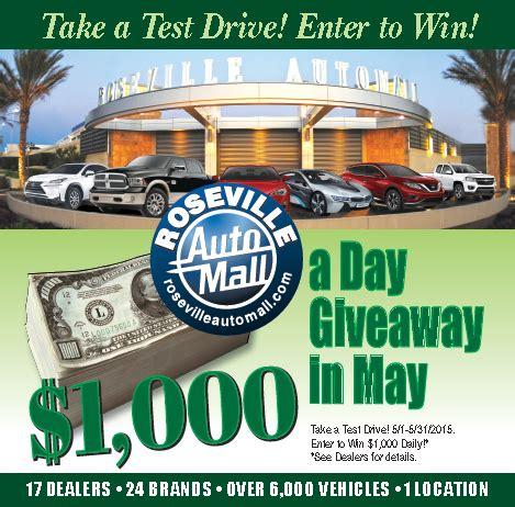 Car Giveaway Contest - car giveaway contest 2015 html autos post
