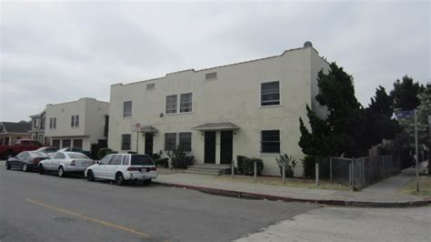 Apartments In Los Angeles 300 300 E 55th St Los Angeles Ca 90011 Rentals Los Angeles