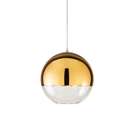 Bolio Pendant Lights Bolio Suspension General Lighting From Viso Architonic