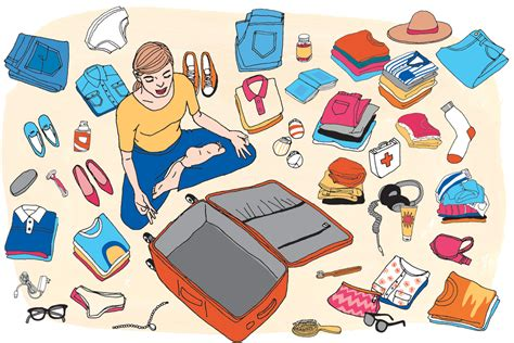 Travel Your Travel Mate Versi Jumbo Travel Your Murah how to pack a suitcase travel guides the new york times