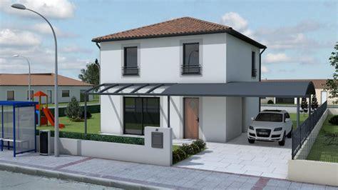 constructeur maison lot 46 maison individuelle lot