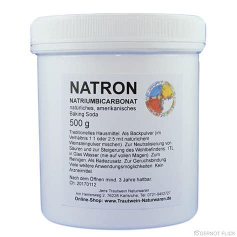 Reinigen Natron by Reinigen Mit Natron Reinigen Mit Natron With Reinigen Mit