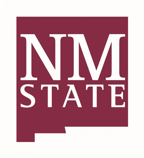 new mexico state colors meet the faculty and staff department of psychology