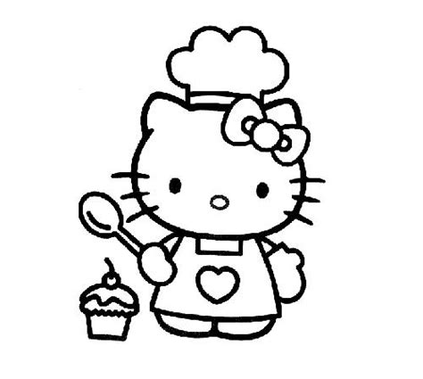 imagenes para dibujar hello kitty como dibujar a hello kitty paso a paso facil archivos