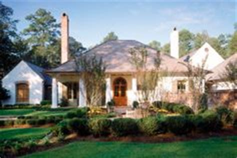 1000 Images About Fabulous Exteriors On Pinterest Ken Tate House Plans