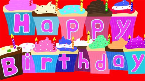 happy birthday classic mp3 download happy birthday instrumental tune mp3 free download