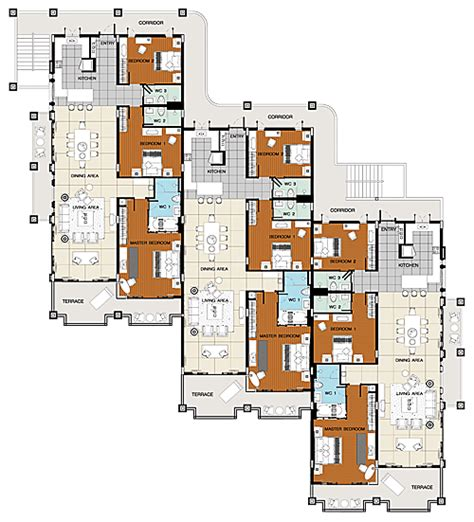 duplex blueprints luxury duplex plans studio design gallery best design