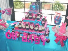 Archive minnie and mickey mouse twin baby shower baby shower ideas