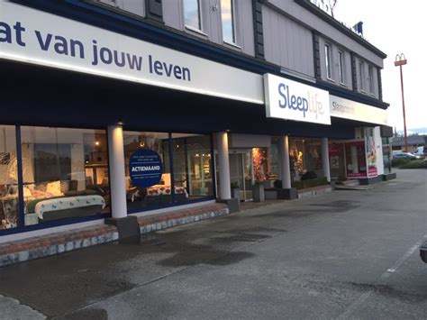 meubelwinkels turnhout sleeplife zingem op meubelwinkel info be
