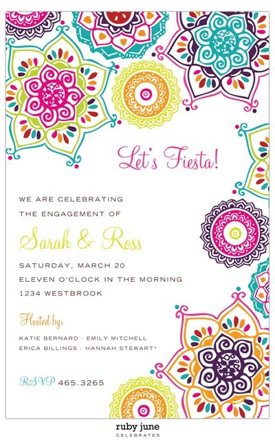 invitation rangoli design 83 best images about dot designs kaartjies on pinterest