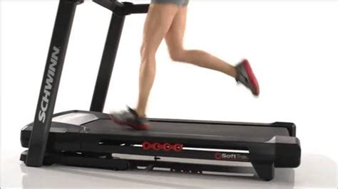 3 simple tips to getting best price treadmill