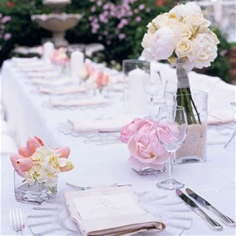 Wedding Flowers On A Budget by Wedding Ideas On A Budget Creative Cool