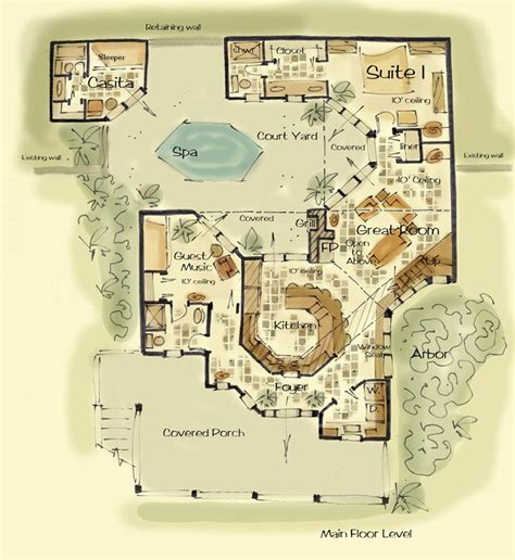 9 Best Images About The Walton S On Pinterest House The Waltons House Floor Plan