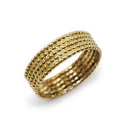 ngagement rings finger mens engagement rings indian