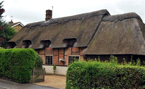Thatched Cottages In by Rejig Design Cottages Studio Design Gallery Best Design