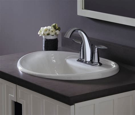 kohler k451004bn one size vibrant brushed nickel
