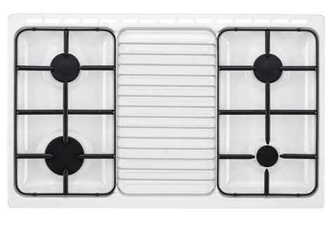 tecnogas cucine catalogo d822ws d822 bianco lucido gas stile ark 232 cucine