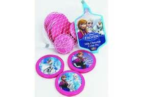 Frozen Collection 5712 confectionery dot
