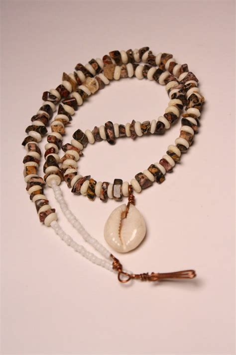 17 best images about shell necklace on surf