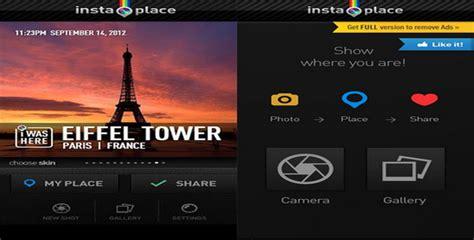 aplikasi android untuk membuat video instagram aplikasi android untuk membuat video instagram aplikasi