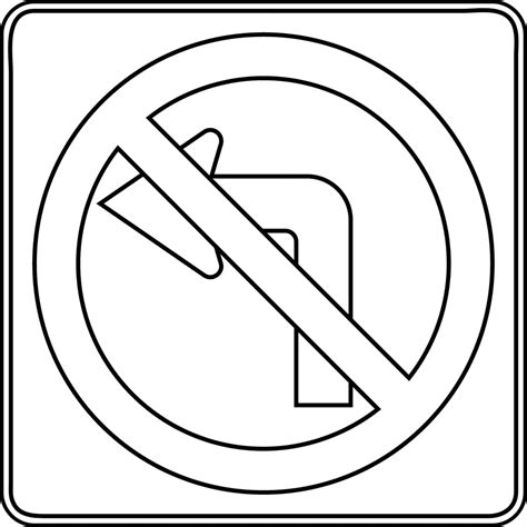 stop sign coloring pages coloring pages pictures