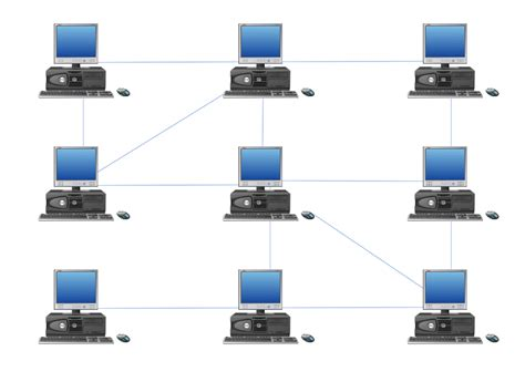 network topology maker define topology in computer network gallery diagram and